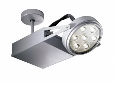 ¿Por qué el LED está de moda? - Foto nº 4